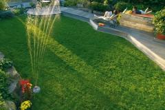 Traumhafte Gartenoasen